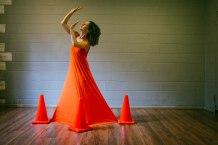 Cones-9.jpg