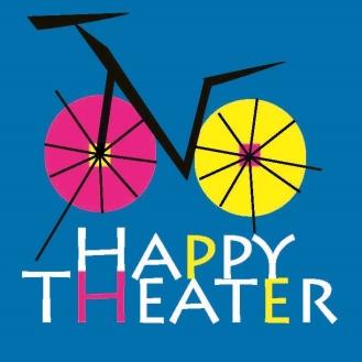 cropped-ht-logo