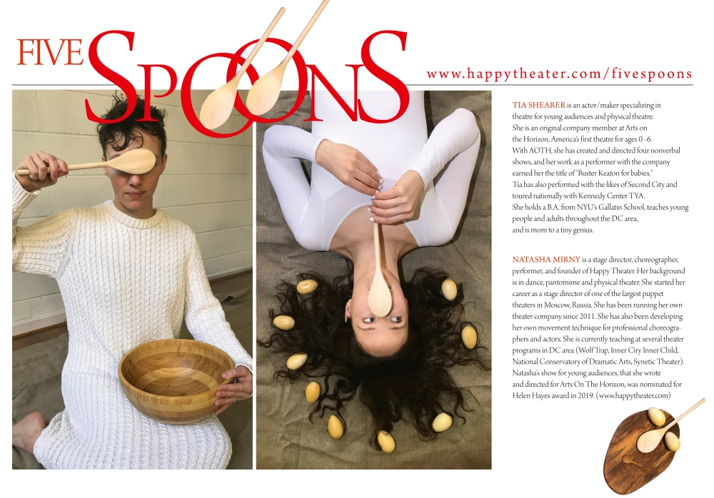 SPOON_Layout 1